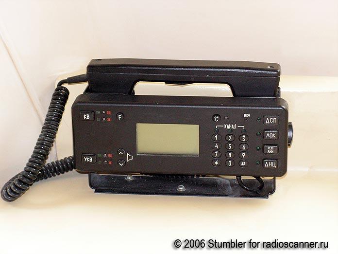 http://radioscanner.spb.ru/