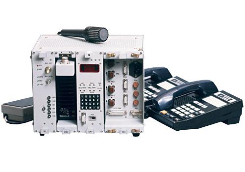 Памятка по пользованию радиостанции ТранспортРВ12МК